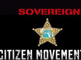 Florida Sheriffs Association, with the gracious sponsorship of Mr. Allen Durham of the Star & Shield Group.